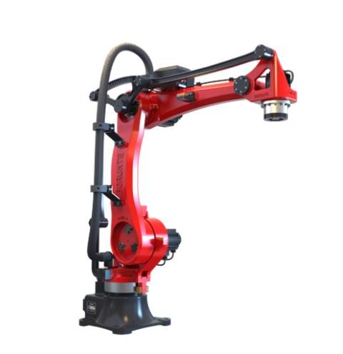 BRTIRPZ 1825A 伯朗特工业机器人