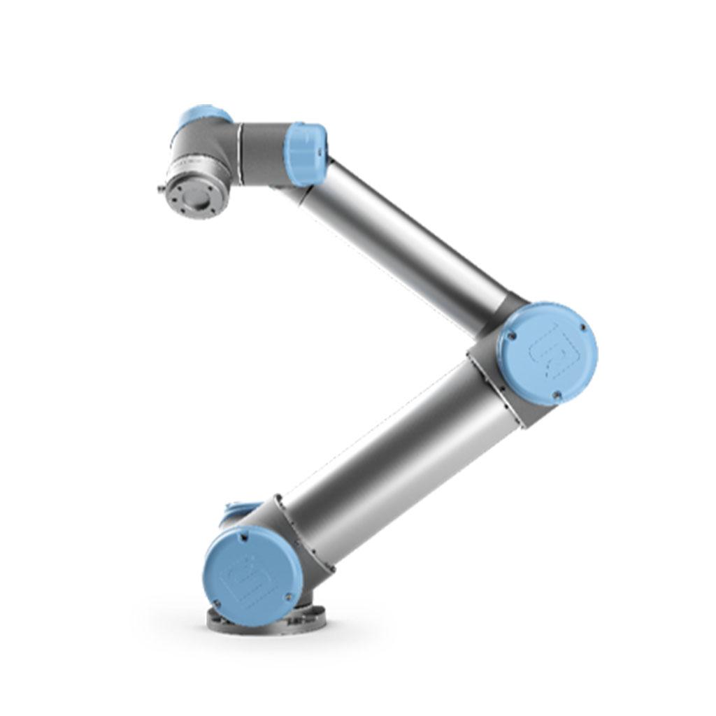 UR协作机器人 UR机械臂 UR代理商
