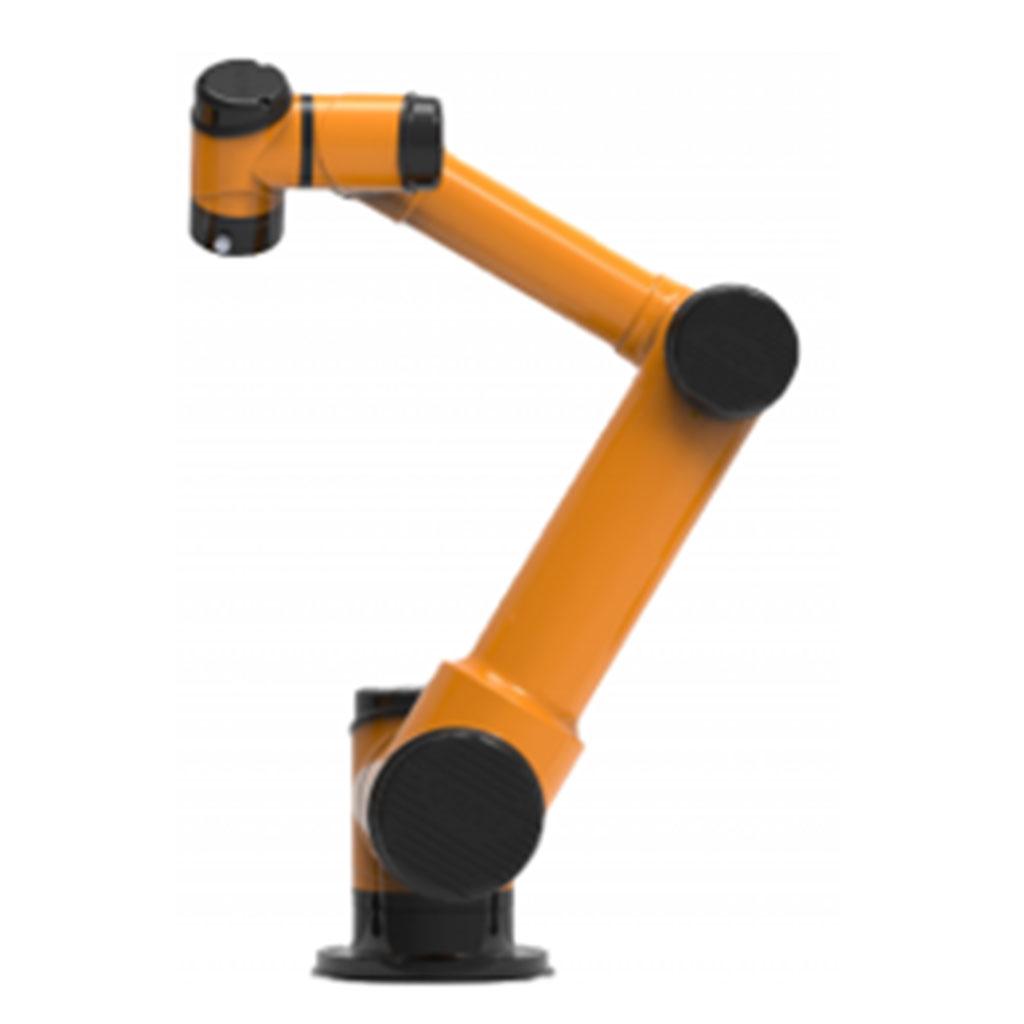 遨博机器人 遨博机械臂 AUBO