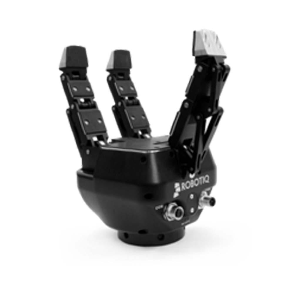 Robotiq夹爪 Robotiq经销商