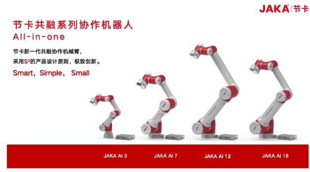 http://image.imrobotic.com/news/data/article/20210126/16116381971079.png