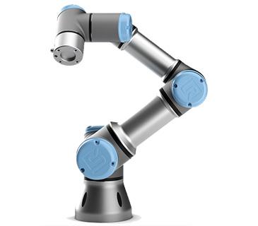 UR3协作式机器人