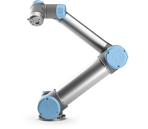 UR5协作式机器人