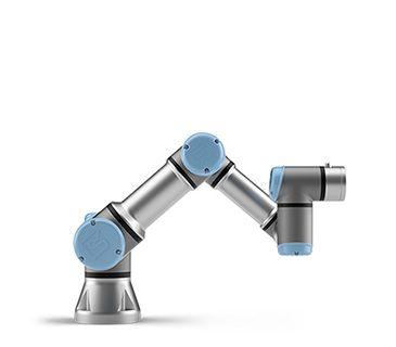 UR3e协作式机器人
