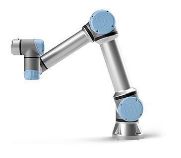 UR5e协作式机器人