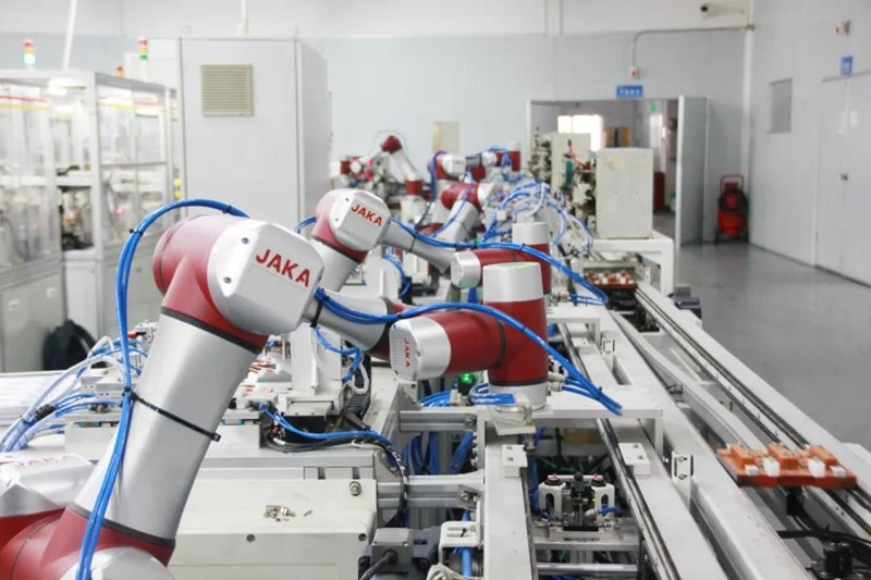 http://image.imrobotic.com/news/data/article/20200614/15921164151162.jpg