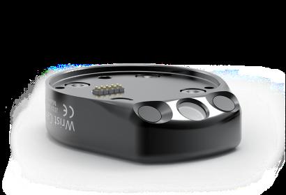 Robotiq腕部相机