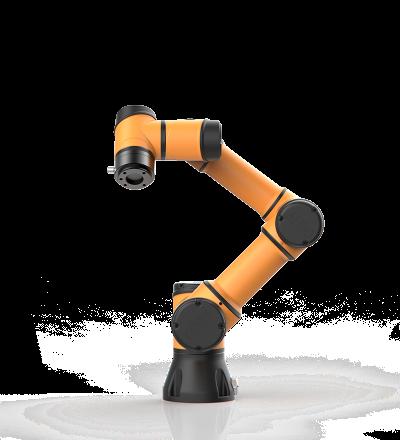 AUBO-i3协作机器人