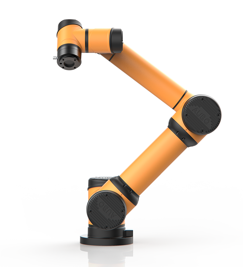 AUBO-i5协作机器人