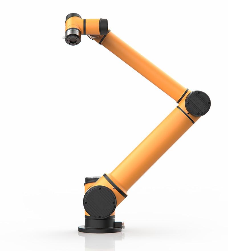 AUBO-i10协作机器人