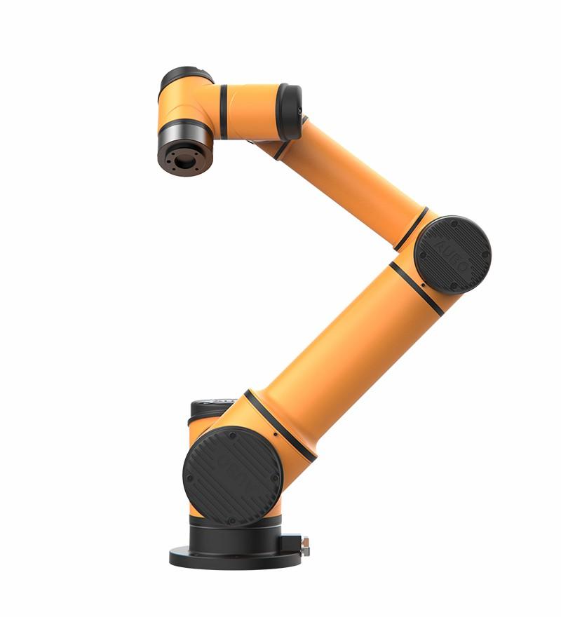 AUBO-i16协作机器人